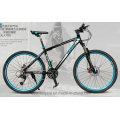 26′′ Bicicleta de montanha de alumínio de alta qualidade para mountain bike