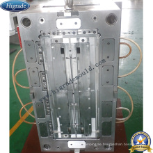 Injection Mould/Refrigerator Mould