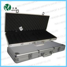 New High Quality Chip Case (HX-PC-106)