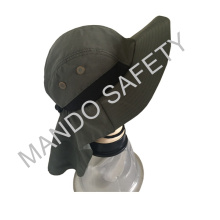 Chapéu de sol promocional de alta qualidade para mulheres