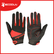 Sport Full Finger Bike Cycling Gloves