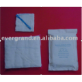 Evergand High Quality Laparotomy Sponges