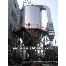 calcium gluconate dryer