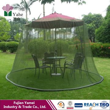 Los más populares Patio Umbrella Net