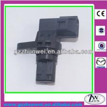 Año 2006 Sensor de posición del cigüeñal para Mazda 3 BK L3K9-18-230