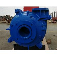 6 / 4D-AH Heavy Duty slurry Pump