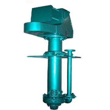 Pompa per liquami a coppa verticale 200SV-SP