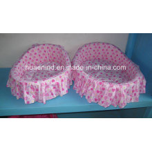 Two Sets Cradlepet Bed, Pet Product