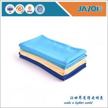 Easy Cooling Towel for Outdoor Sport