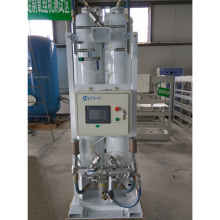 Air Separation Unit Plant System Cost
