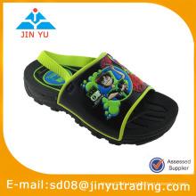 Chaussures pour garçons design