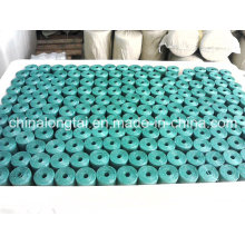 Green Small Weight PP Ball Rope/ PP Garden Raffia