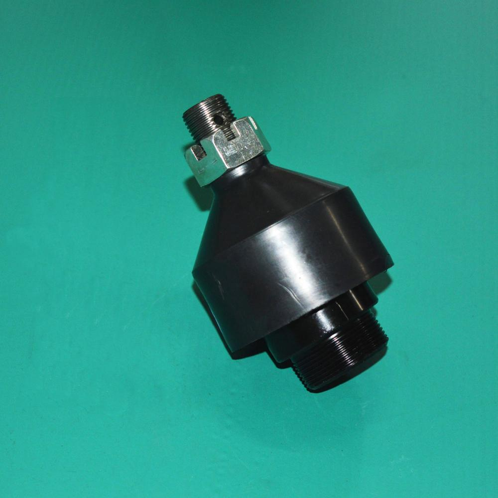 NISSAN Upper Ball Joint High Quality