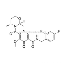 CAS 1335210-35-9, Dolutegravir Intermediates