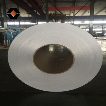 Factory Direct Sales Aluminum Coils&Rolls 6061 5754 5083