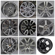 Реплики колеса реплики автомобилей обода реплики диски оптом по конкурентоспособной цене