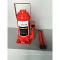 Nouveau type cric hydraulique de haute qualité 2ton Jack & Bottle Jack et petite bouteille hydraulique Jack