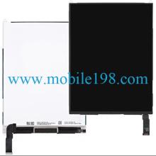 Affichage tactile d'écran d'affichage à cristaux liquides de PDA pour des pièces de réparation d'iPad mini