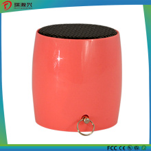 Portable Mini Drum Bluetooth Sound Speaker