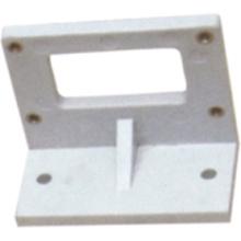 Sistema de tensión del hilo del marco de la máquina de bordado
