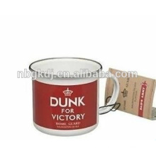 most popular products for home enamel cup
