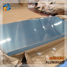top quality aluminium plates for printing