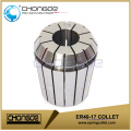 "ER40 17mm 0.669 ""Ultra Precision ER Collet"