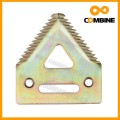 Upper Serrated Blade H207930