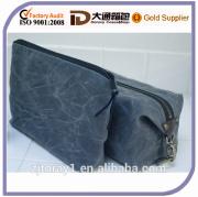 Toiletry Bag Cosmetic ,Zipper Pouch Set,Men Toiletry Bag