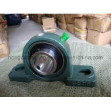 Pillow Block Bearing Uc, Ucp