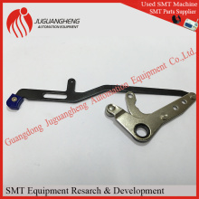 ชำรุด E1115706CB0 Juki Feeder Connecting Rod