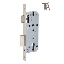Popular Design for Mortise Door Lock Body Series 85