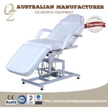 Chaises de physiothérapie de table de traitement orthopédique médical de lit de traitement de physiothérapie d'hôpital