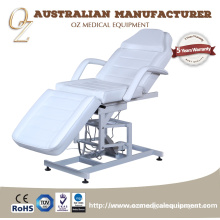 Hospital Physiotherapy Treatment Bed Medical Orthopedic Treatment Table Physiotherapy Chairs
