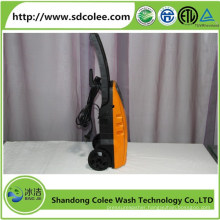 1400W Electric High Pressure Washer for Home Use