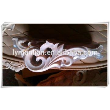 2016 new product decorative door moulding