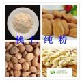 Extracto de melocotón y extracto de semilla de durazno 10: 1