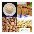 Peach Kernel Extract / Peach Seed Extract 10: 1