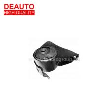 Support moteur 12305-16010