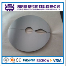 Best Price for 99.95% Molybdenum Sheets/Plates or Molybdenum Sheets/Plates From Factory