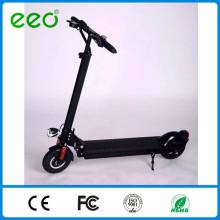 Scooter électrique à 2 roues, bicyclette électrique, scooter électrique