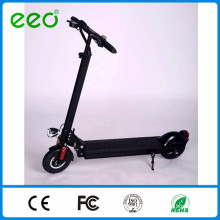 Hot sale cheap bicycle for sale smallest folding bicycle folding bike