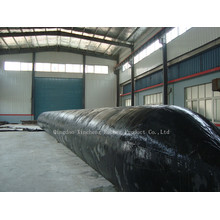 Used for Ship Launching Marine Airbag