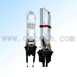 Fosc Gjs 03D Optic Cable Joints Splice Enclosure