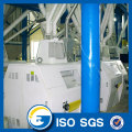 Hammer Mill Maize Molino