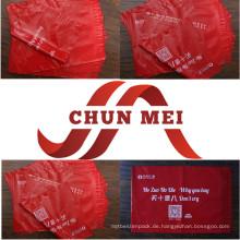Großhandel Recyclebar Printed Logo Air Versandtasche