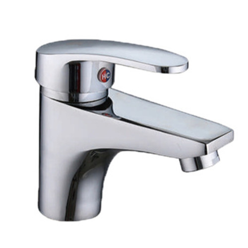 home depot kitchen faucet