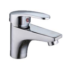 best american standard faucet