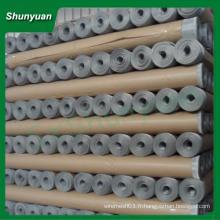 Fenêtre en alliage d'aluminium Anping Factory