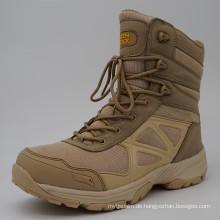 2016hot Verkauf Unisex Military Combat Stiefel Desert Tactical Stiefel